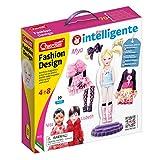 Quercetti - 2931 Fashion Design - Mya...