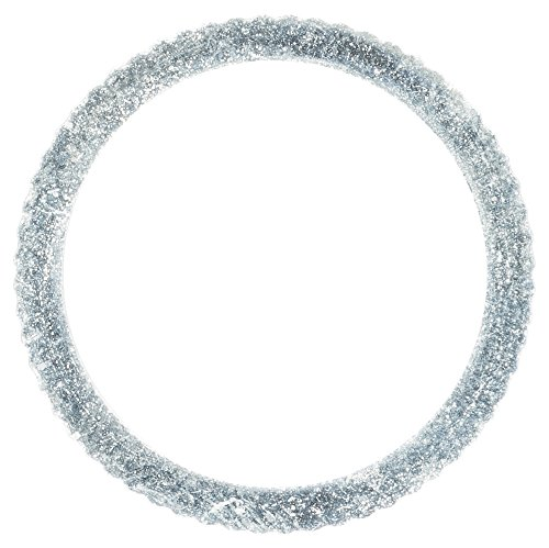 Bosch Professional Reduzierring für Kreissägeblätter, 20 x 16 x 1,2 mm, 2600100197