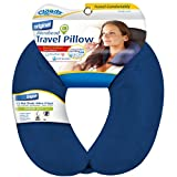 Travel Pillows