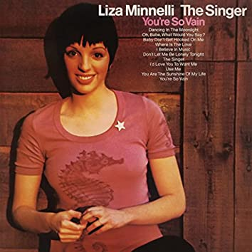 The Singer (Expanded Edition)