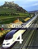 Nuevo Demos 4 Valencia - 9788468208732