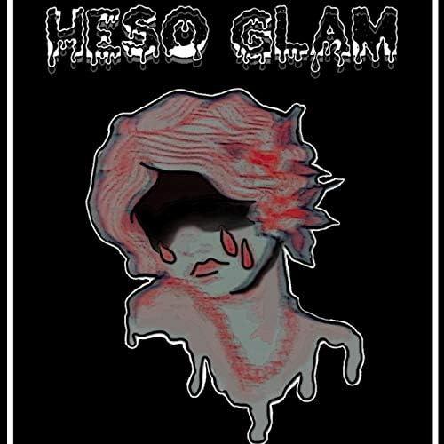 HesoGlam