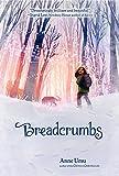 Breadcrumbs...