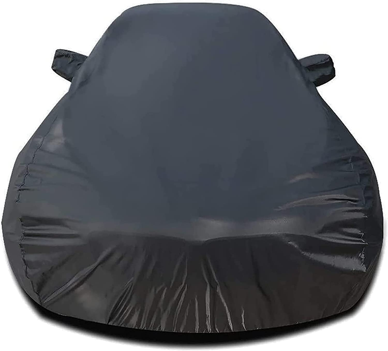 Washington Mall Car Cover Compatible with Max 88% OFF GLE300D GLE320 Mercedes-Benz GLE350