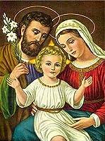 宗教写真-大人のためのジグソーパズル1000ピース-ファンタジーシリーズ-エンターテインメント木製パズルおもちゃの誕生日プレゼント