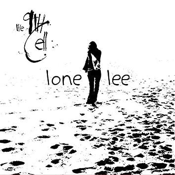 Lone-Lee