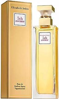 5Th Avenue by Elizabeth Arden for Women Eau de Parfum 30ml