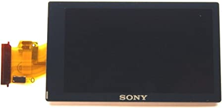 Best sony nex 5 lcd replacement Reviews
