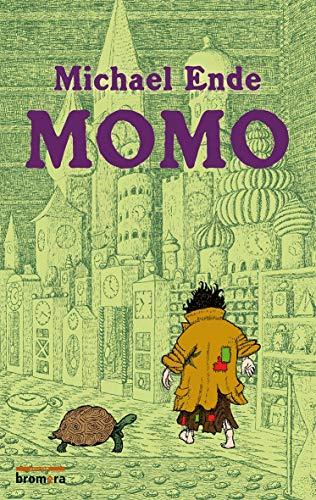 Momo: 37, edizione Catalana
