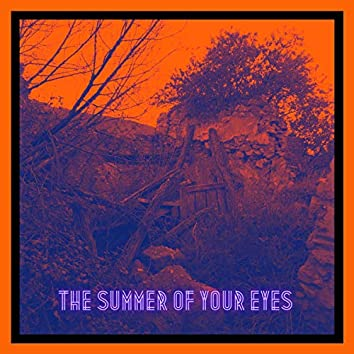 The Summer of Your Eyes