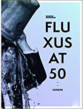Fluxus at 50 (Hardback) - Common