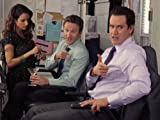 Download Franklin & Bash Episodes via Amazon Instant Video