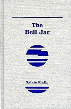 [(The Bell Jar)] [Author: Sylvia Plath] published on (November, 1995)