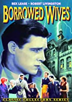 Borrowed Wives / [DVD] [Import]