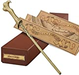 Wizarding World of Harry Potter : Lord Voldemort Interactive Wand