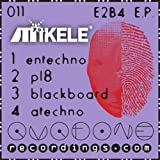 Pl8 (Original Mix)