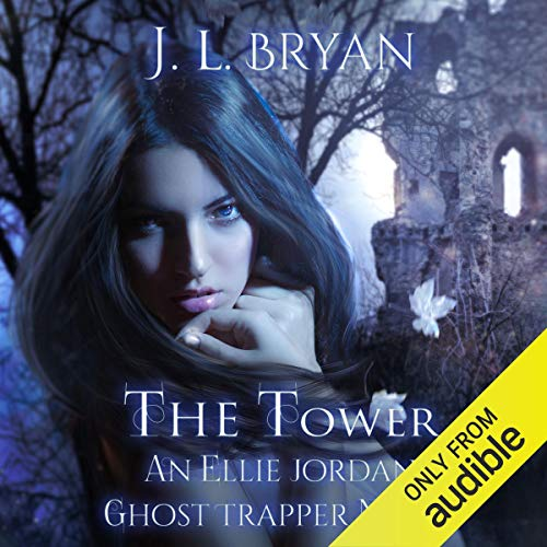 Couverture de The Tower