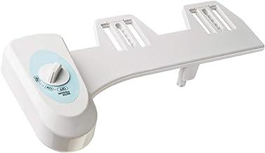 Bidet Accessoires Non-Electric Bidet Bijlage Toilet Bidet Seat Self-Cleaning Nozzle-Fresh Water Bidet Sproeier Connector ...