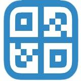 QR   Bar Code Scanner & Generator Pro