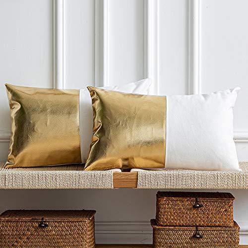 sofa piel blanco fabricante DEZENE