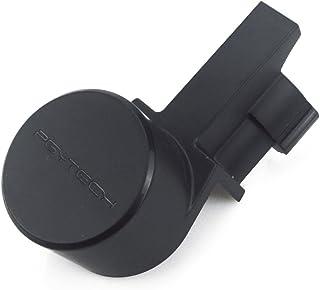Anbee カメラレンズキャップ カバー 保護 DJI Phantom 4 Proドローン対応