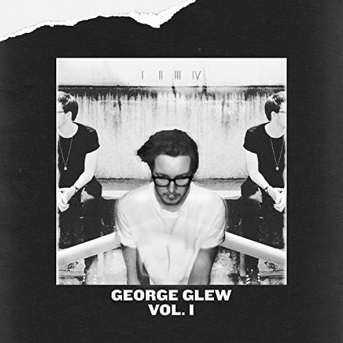 GEORGE GLEW