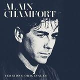 Songtexte von Alain Chamfort - Le Meilleur d'Alain Chamfort (version originales)