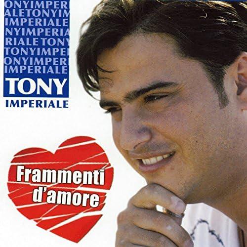 Tony Imperiale