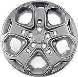 Dorman 910-109 Wheel Cover for Select Ford Models
