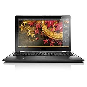 Lenovo 80R40011US Flex 3 1580 80R4 (Renewed)