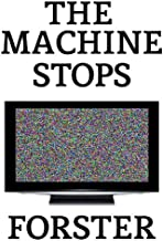 the machine stops book