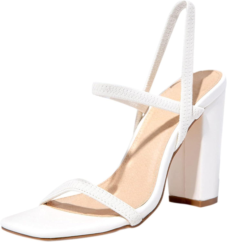 FAMOORE Sandals For Women Dressy Flats Women's Fashion Furry Pearls Flip-Flops Slippers Wedge Casual Flip-Flops