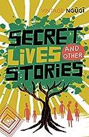 Secret Lives & Other Stories