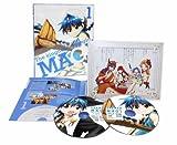 マギ The kingdom of magic 1(完全生産限定版)[Blu-ray/ブルーレイ]