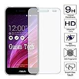 Guran® Protector de Pantalla Vidrio Cristal Templado Para Asus PadFone S (5.0pulgada) Smartphone Film
