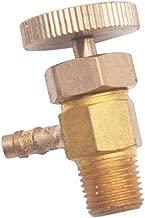 6598102 Fuel Bleeder Valve Injector Pump Valve Fits Bobcat 443 453 543 553 643 743 751 S150 S185 S530 T140 T190