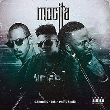 Mocita (feat. Cali & Preto Show)