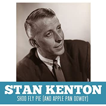 Shoo Fly Pie (And Apple Pan Dowdy)