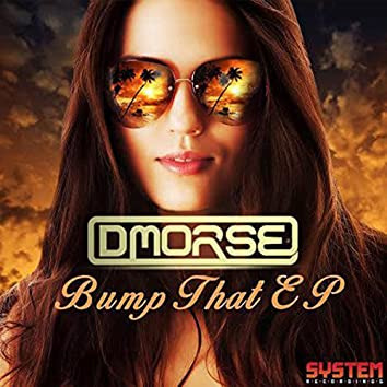 Bump That EP