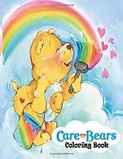 Suchergebnis Auf Amazon De Fur Care Bears