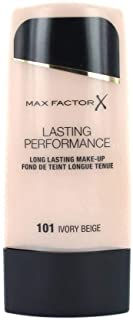 Max Factor Creme Puff Presses Powder Deep Beige