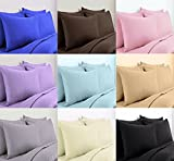 2 Piece Bedding Set Pillowcase Duvet Cover for <span class='highlight'>Baby</span> <span class='highlight'>Toddler</span> to fit Cot/Cot Bed (Silver, 120 x 150cm)