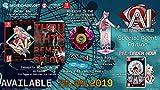 AI: The Somnium Files: Special Agent Edition - Nintendo Switch