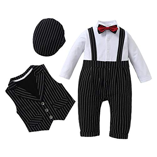 Paisley of London, Philip Dove Gray, Boys Ring Bearer Suit, Kids Formal Occasion Suit, (US 18 / UK 13 Years)