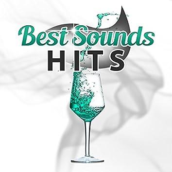 Best Sounds Hits - Beach Music, Tropical Bass, Ibiza Beach