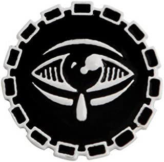 Amazon.es: Lágrimas Negras - Bisutería barata: Joyería