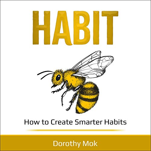 『Habit』のカバーアート