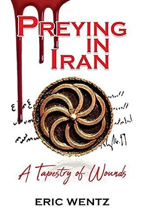 Preying in Iran