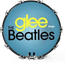 Glee Sings the Beatles Original Soundtrack