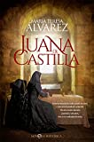 Juana de Castilla (Novela histórica)